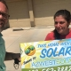Surprise, AZ Residential Solar Install